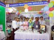 6th Social business day-2015